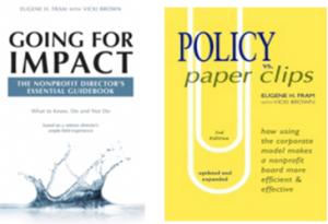 both-books